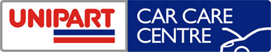 service mot repairs is part of the unipart car care system
